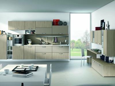 Cucine Componibili Ariston ~ Idea Creativa Della Casa e Dell ...